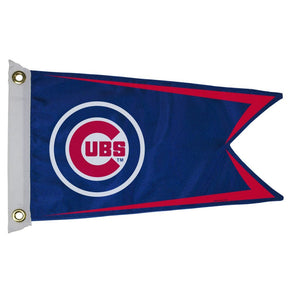 products/MLB-ChicagoCubsFlag-1024x1024.jpg