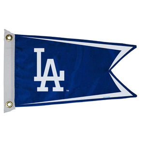 products/MLB-LADodgersFlag_web-1024x1024.jpg
