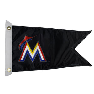 products/MLB-MiamiMarlinsFlag-1024x1024.jpg
