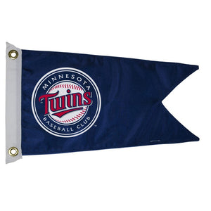 products/MLB-MinnesotaTwinsFlag-1024x1024.jpg