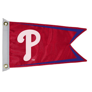 products/MLB-PhiladelphiaPhilliesFlag-1024x1024.jpg