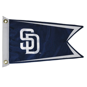 products/MLB-SanDiegoPadresFlag-1024x1024.jpg
