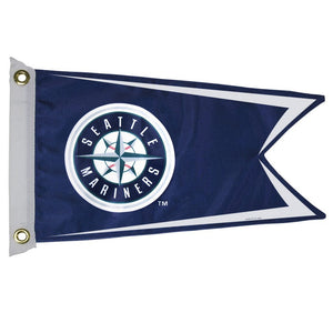 products/MLB-SeattleMarinersFlag-1024x1024.jpg
