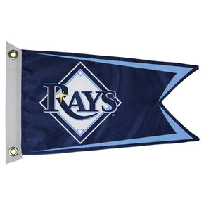 products/MLB-TambaBayRaysFlag-1024x1024.jpg