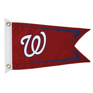 products/MLB-WashingtonNationalsFlag-New-1024x1024.jpg