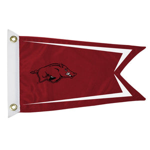 products/NCAA-ArkansasRazorbacksFlag-1024x1024.jpg