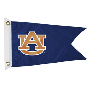 products/NCAA-AuburnTigersFlag-1024x1024.jpg