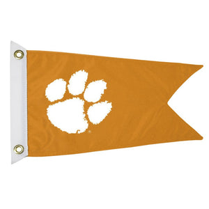 products/NCAA-ClemsonTigersFlag-1024x1024.jpg