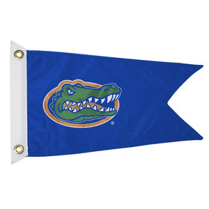 products/NCAA-FloridaGatorsFlag-1024x1024.jpg