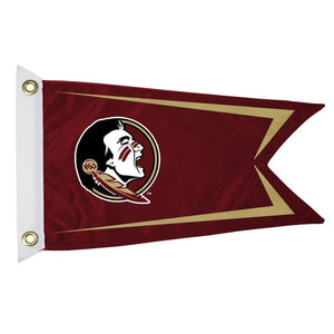products/NCAA-FloridaStateSeminolesFlag-1024x1024.jpg