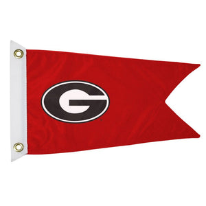 products/NCAA-GeorgiaBulldogsFlag-1024x1024.jpg