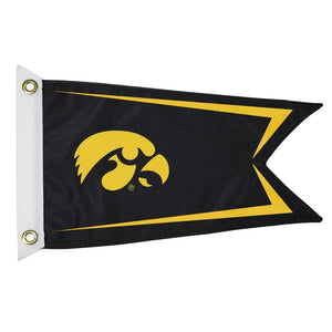products/NCAA-IowaHawkeyesFlag-1024x1024.jpg
