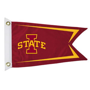 products/NCAA-IowaStateCyclonesFlag-1024x1024.jpg