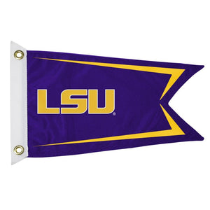 products/NCAA-LouisianaStateTigersFlag-1024x1024.jpg