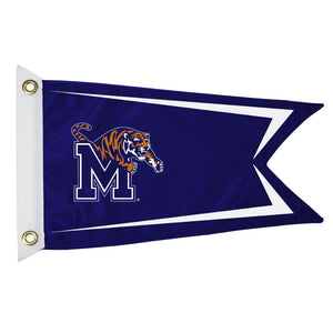 products/NCAA-MemphisTigersFlag-1024x1024.jpg