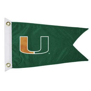 products/NCAA-MiamiHurricanesFlag-1-1024x1024.jpg