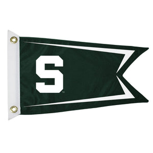 products/NCAA-MichiganStateSpartansFlag-1024x1024.jpg