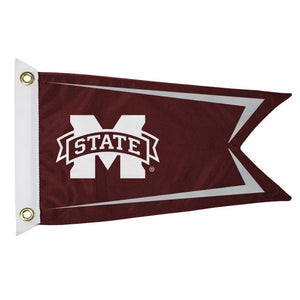 products/NCAA-MississippiStateBulldogsFlag-1024x1024.jpg