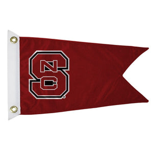 products/NCAA-NorthCarolinaStateWolfpackFlag-1024x1024.jpg