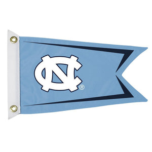 products/NCAA-NorthCarolinaTarHeelsFlag-1024x1024.jpg