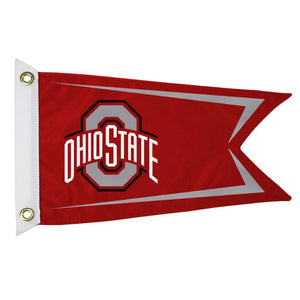 products/NCAA-OhioStateBuckeyesFlag-1024x1024.jpg