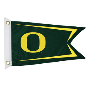 products/NCAA-OregonDucksFlag-1024x1024.jpg