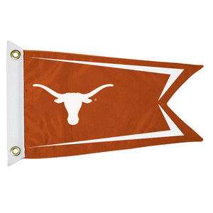 products/NCAA-TexasLonghornsFlag_web.jpg