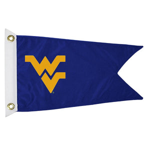products/NCAA-WestVirginiaMountaineersFlag_web.jpg