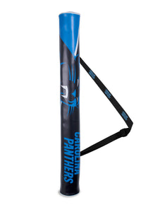 products/NFL-CarolinaPanthers-CanCooler_d8dd07bd-4974-43b5-8c55-a08f175b3455.jpg