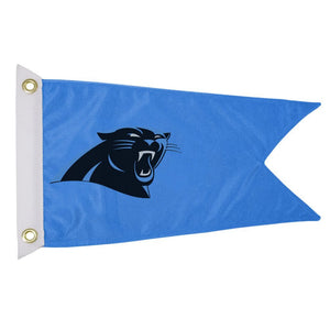 products/NFL-CarolinaPanthersFlag-1024x1024.jpg