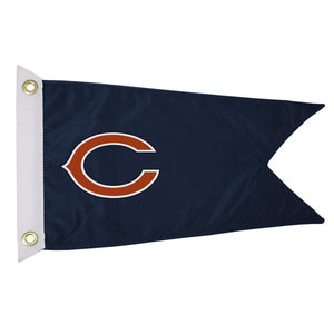 products/NFL-ChicagoBearsFlag-1024x1024.jpg