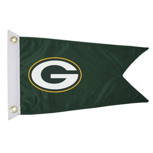 products/NFL-GreenBayPackersFlag-1024x1024.jpg