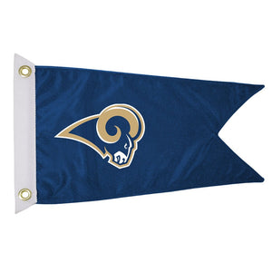 products/NFL-LARamsFlag-1024x1024.jpg