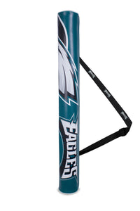 products/NFL-PhiladelphiaEagles-CanCooler_73471477-04c5-485e-b80e-d89b4439d3b7.jpg