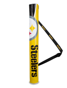 products/NFL-PitssburghSteelers-CoolerTube.jpg
