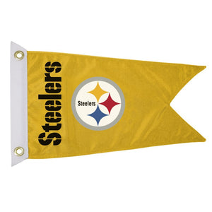 products/NFL-PittsburghSteelersFlag-1024x1024.jpg