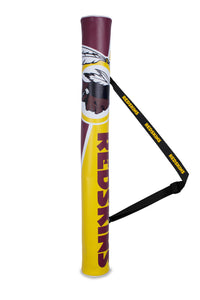 products/NFL-WashingRedskins-CanCooler_25e6d576-d97c-4833-a613-d8e10c8e2725.jpg