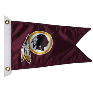 products/NFL-WashingtonRedskinsFlag-1024x1024.jpg