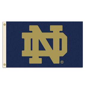products/Notre-Dame-Fighting-Irish-Flag-1024x1024.jpg
