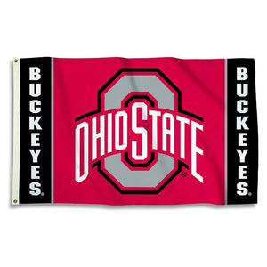 products/Ohio-State-Buckeyes-Flag-1024x1024.jpg