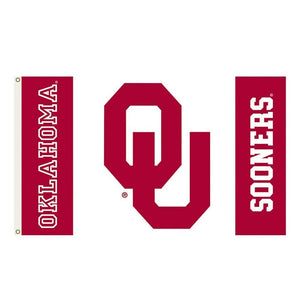 products/Oklahoma-Sooners-Flag-1024x1024.jpg