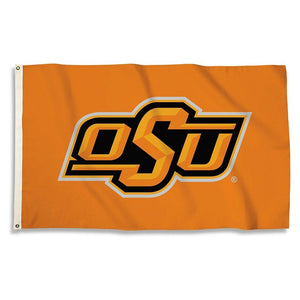 products/Oklahoma-State-Cowboys-Flag-1024x1024.jpg