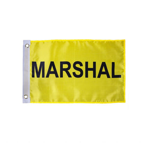 products/Operations-MarshallFlag-1024x997.jpg