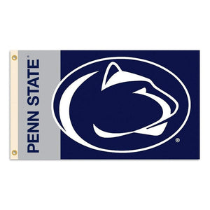 products/Penn-State-Nittany-Lions-Flag-1024x1024.jpg