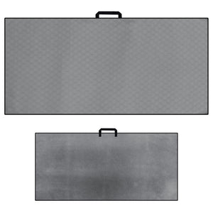 products/Rival-Gray-Pair.jpg