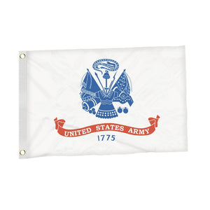 products/SNR-ARMY-FLAG-1024x1024.jpg