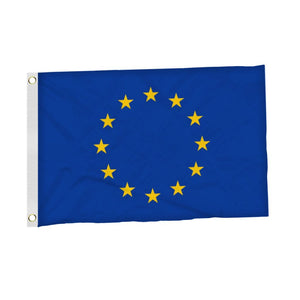 products/SNR-EU-FLAG-1024x1024.jpg