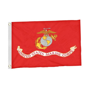 products/SNR-MARINE-FLAG-1024x1024.jpg