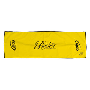 products/Screen-Yellow-TournamentSponsor.jpg