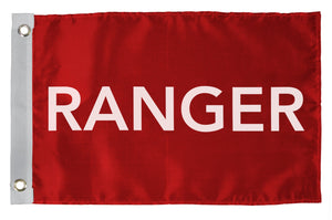 products/SearchNRescue_Operations-RangerFlag.jpg